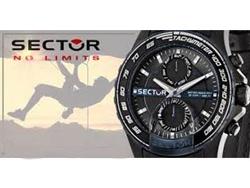 Sector orologi